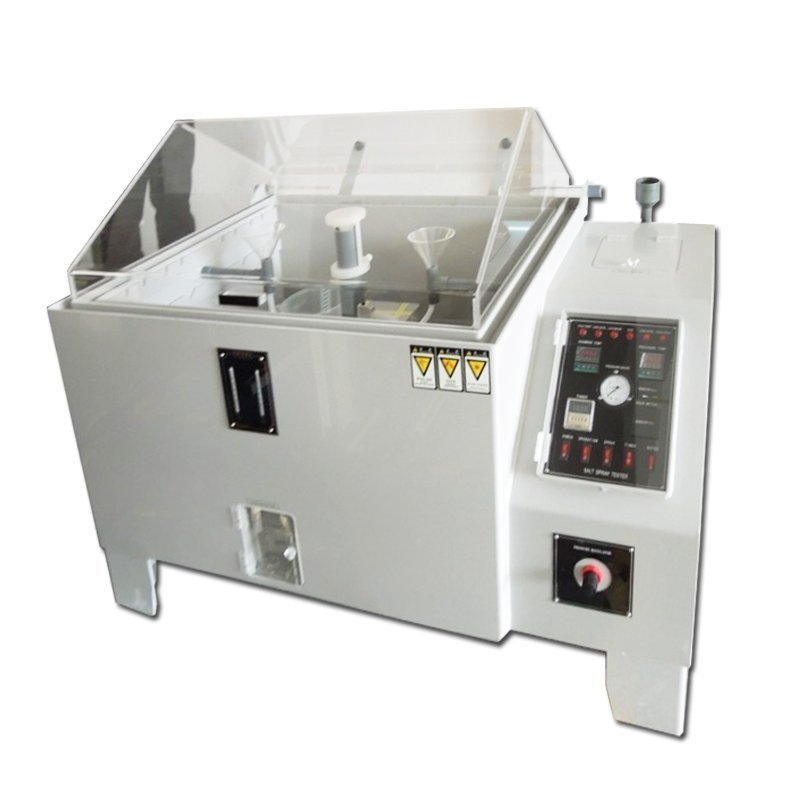 salt spray chamber HD-E808-90