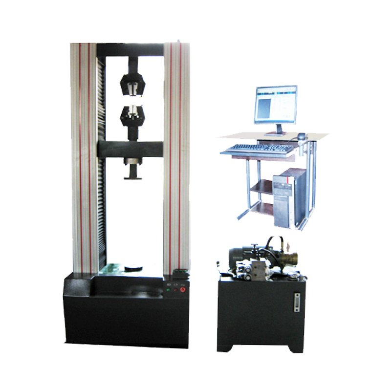 30T Universal Test Machine