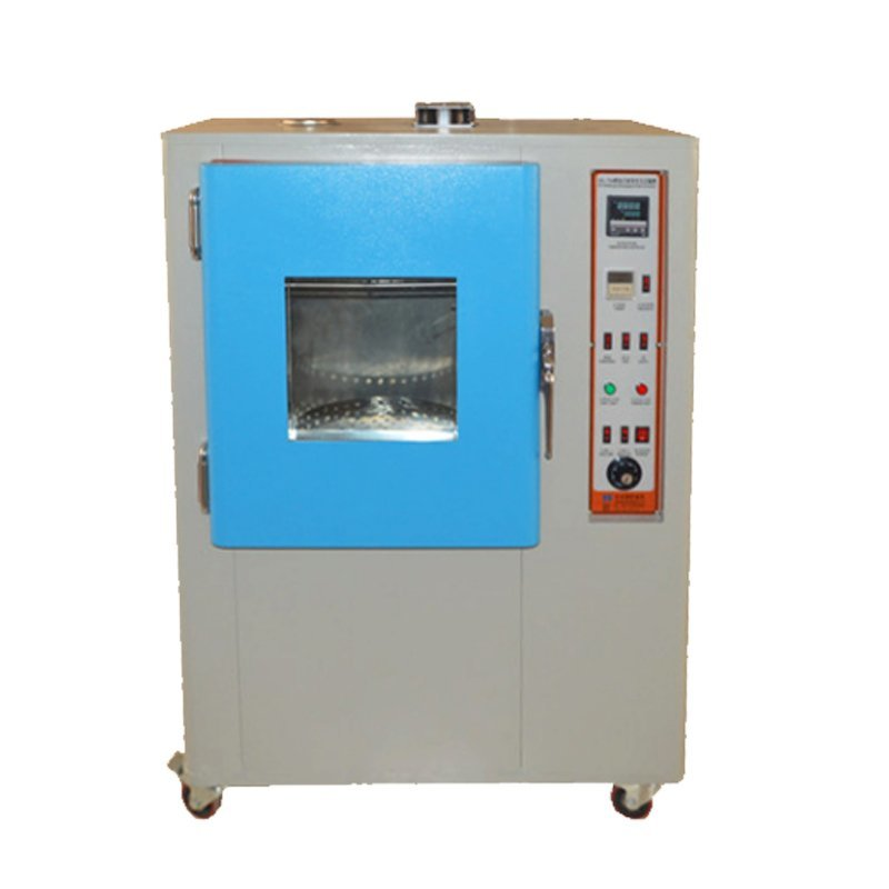 Lamp Anti-Yellowing Testing Machine