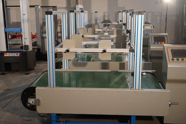 haida factory warehouse 3