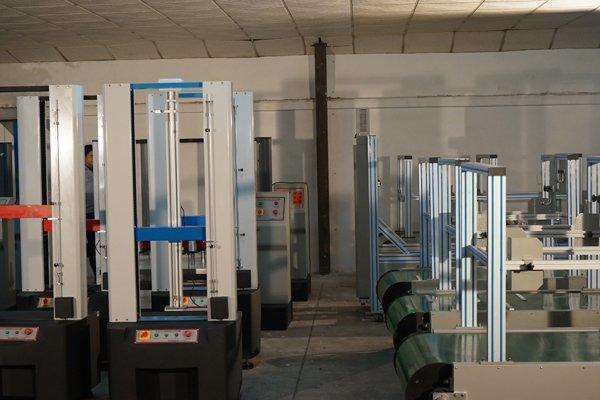 haida factory warehouse 12