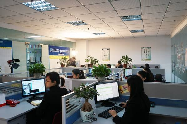 2016-Office 34