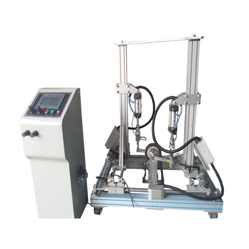 Crank Dynamic Fatigue Testing Machine