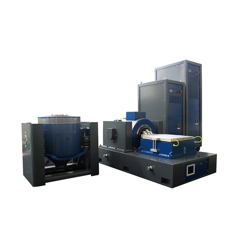 Vibration Shaker Testing Equipment