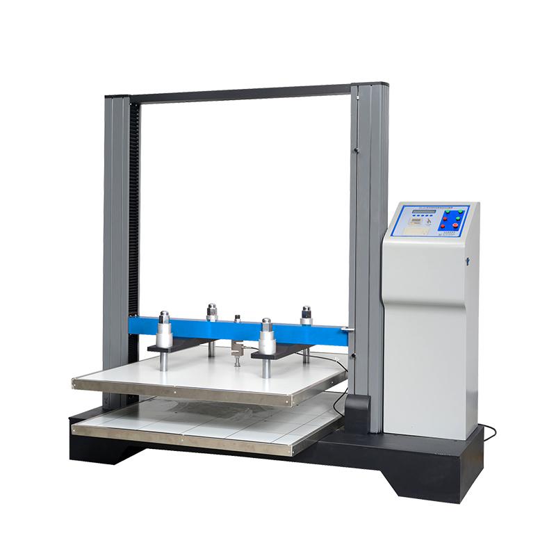 Computer Servo Box Compressive Testing machine