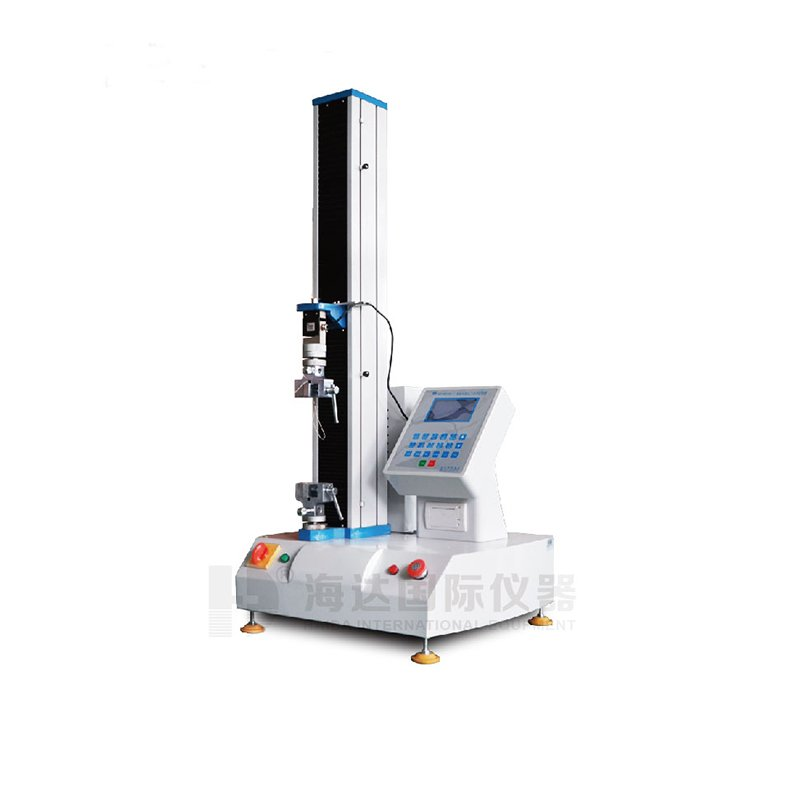 Furniture Material Tear Resistance Tester