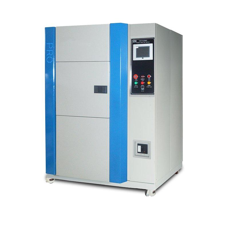 temperature shock test chamber HD-E703-80