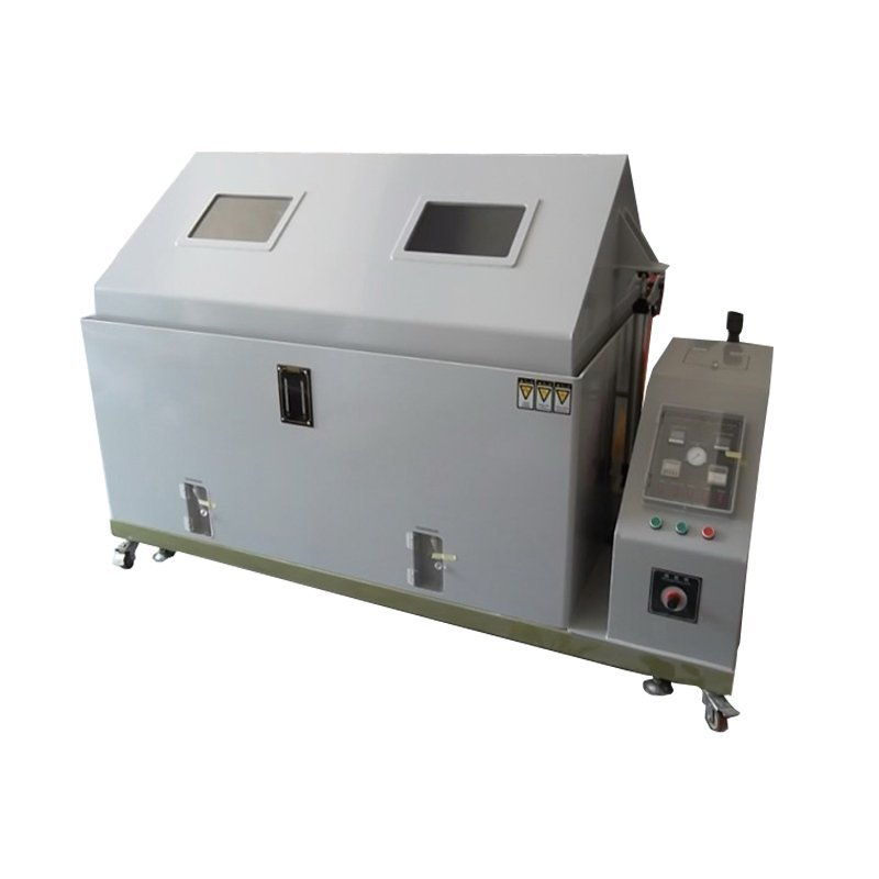 Salt Spray Chamber for Corrosion Testing