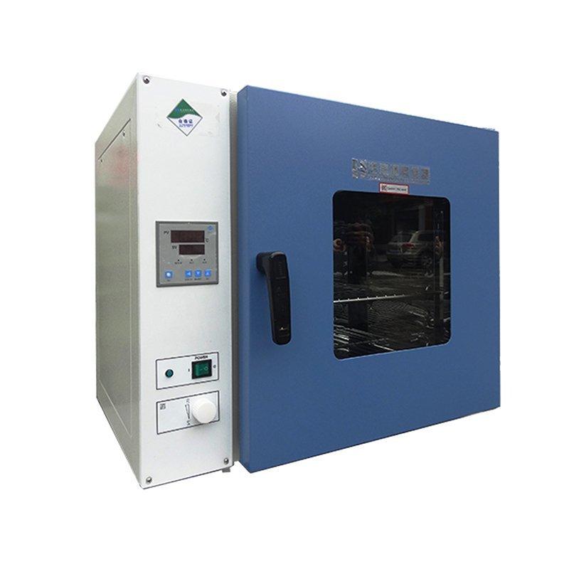 Foam Permanent Compression Tester