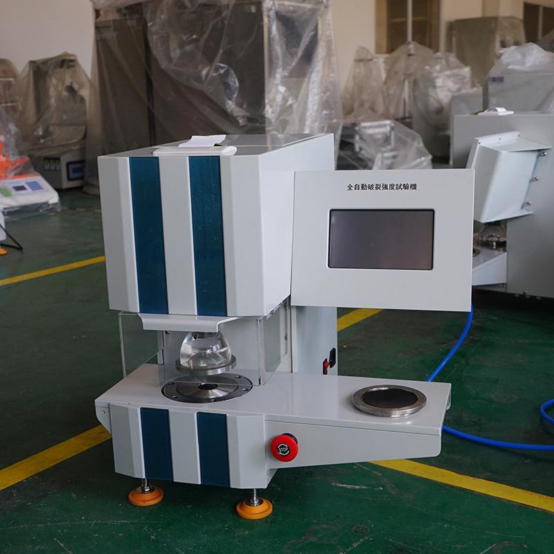 Burst Strength Test Equipment  HD-A503-3
