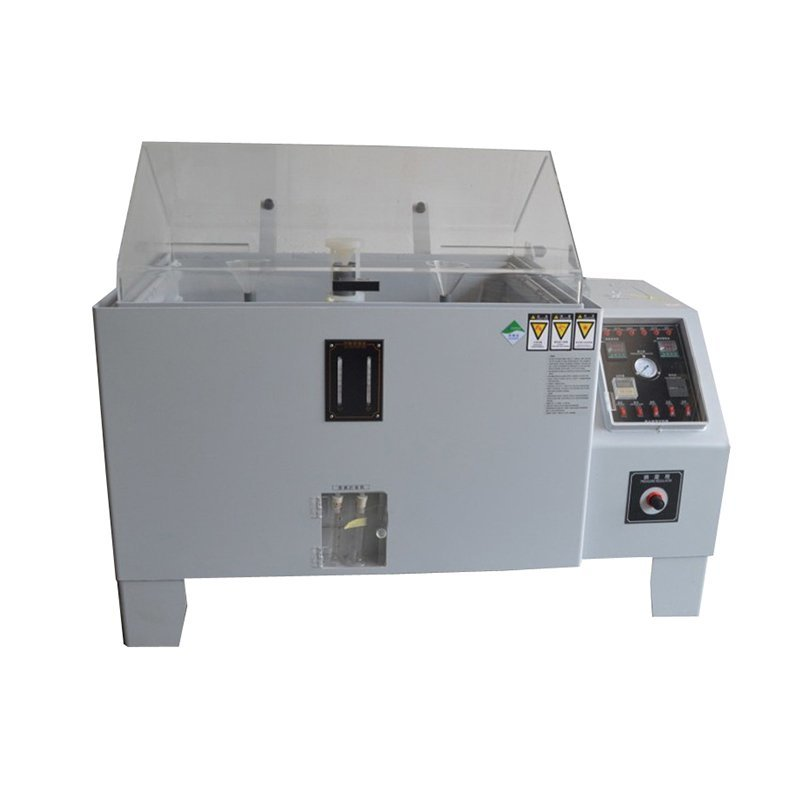 Corrosion Test Chamber : Salt spray corrosion testing chamber environment test