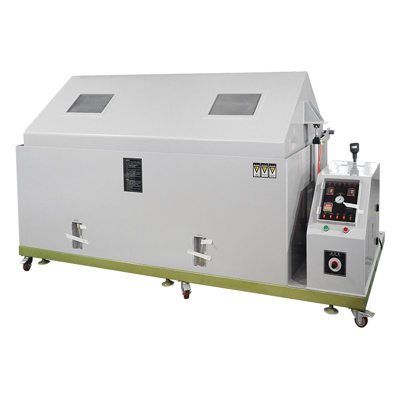 Fog Cyclic Corrosion Testing Machine