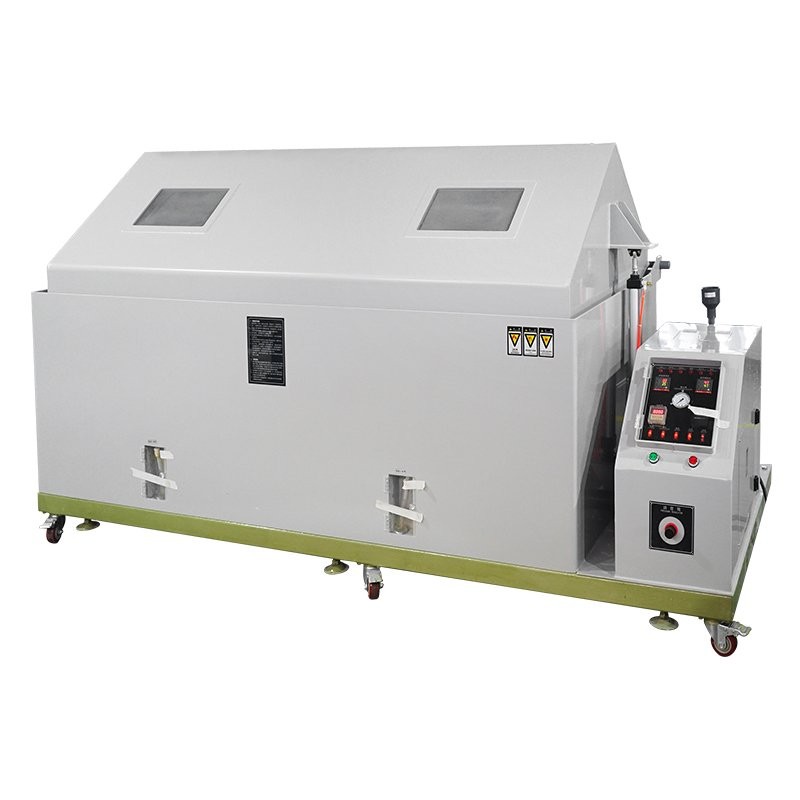 160L Programmable salt spray test chamber