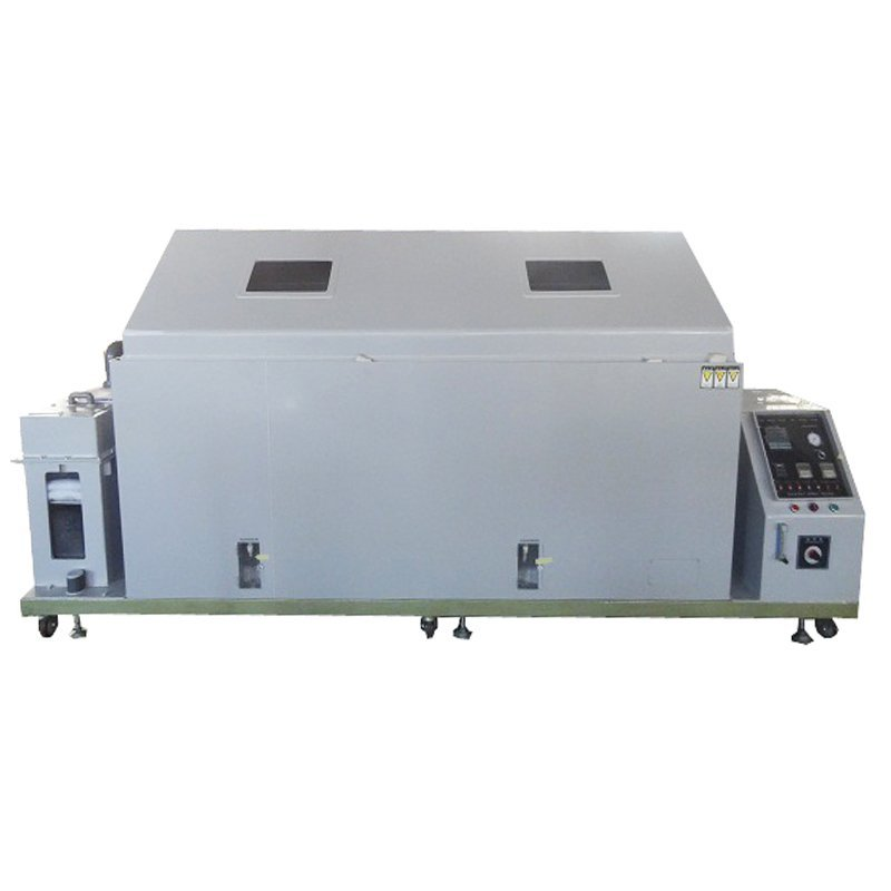 Use Friendly Salt Spray Test Cabinet HD-E808-200A