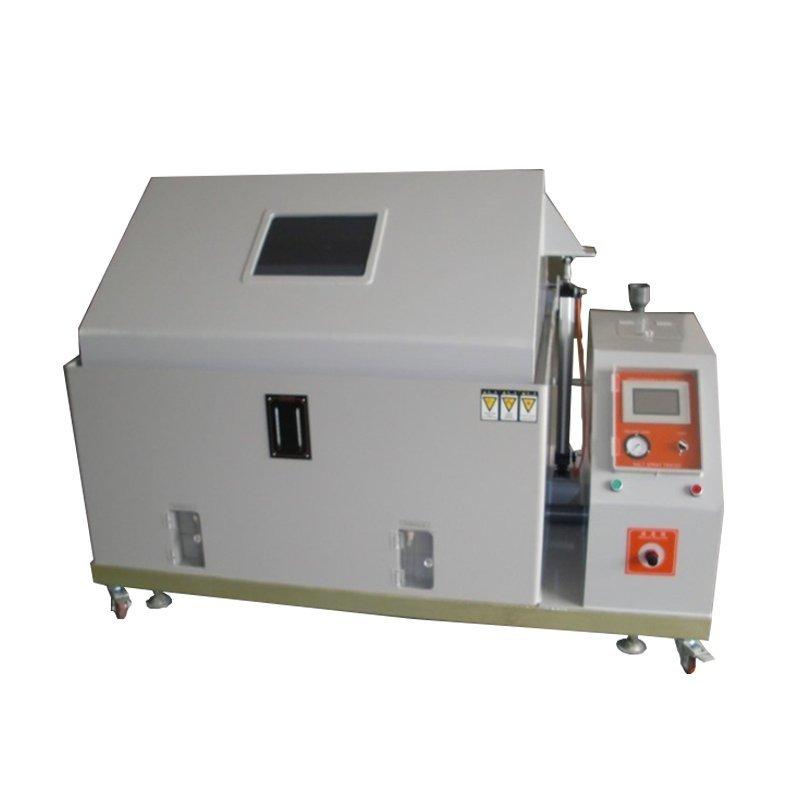 Corrosion testing chamber