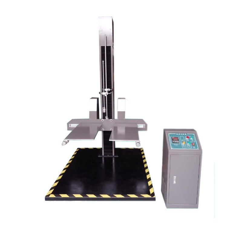 Drop Paper Packaging Testing Equipment Series HD-520BS