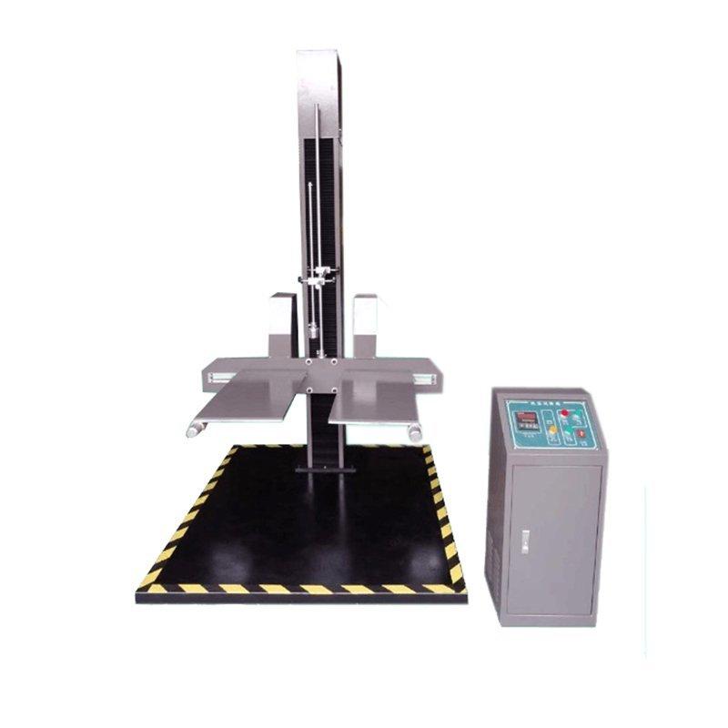 Drop Paper Packaging Testing Equipment Series HD-520BS