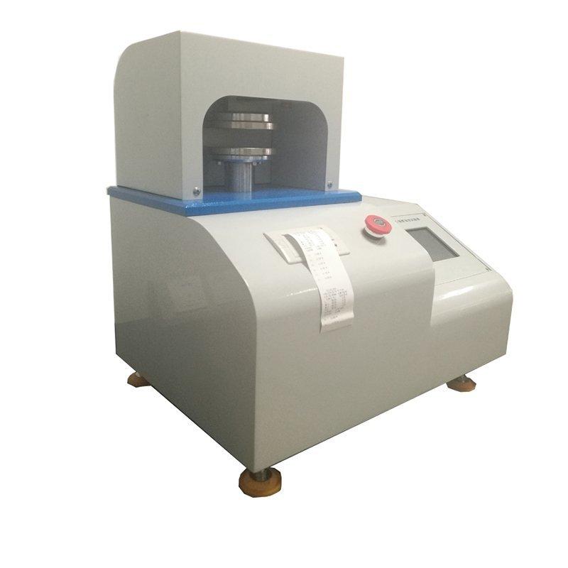 Ring crush paper testing machines