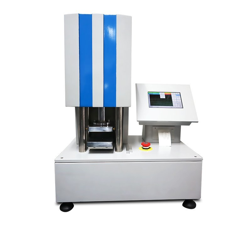 Automatic Paper Testing Machines