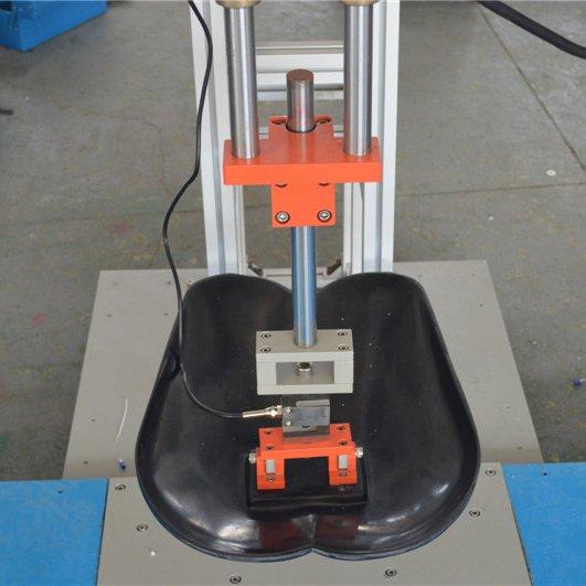 Mattress Fatigue Test Machine