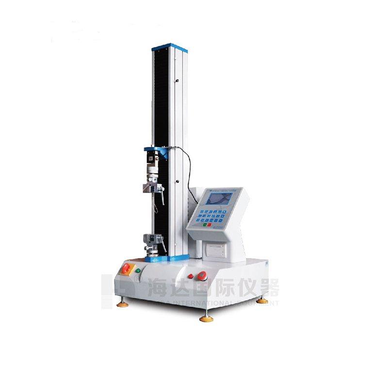 HD-B609 Tensile Test Machine