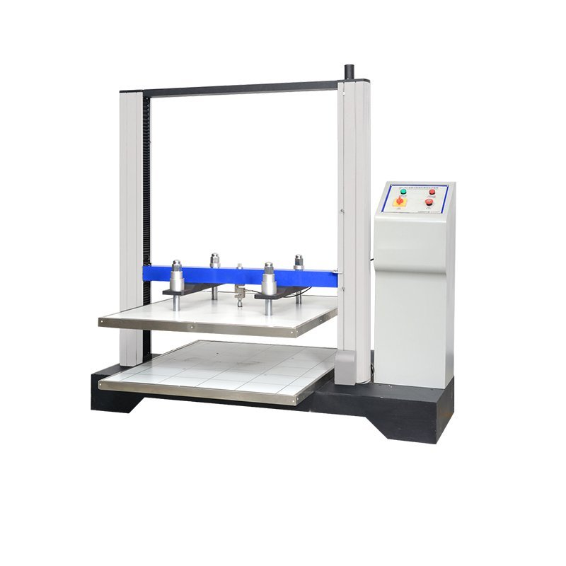 Carton Box Compression Testing Machine
