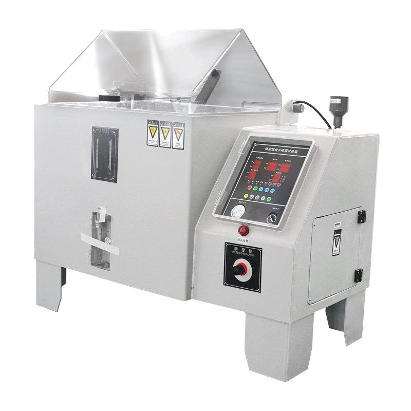 salt spray chamber HD-E808-60