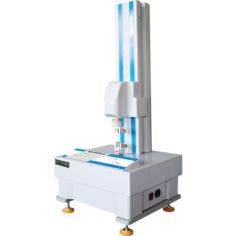 Adhesive Tape Peel Testing Machine