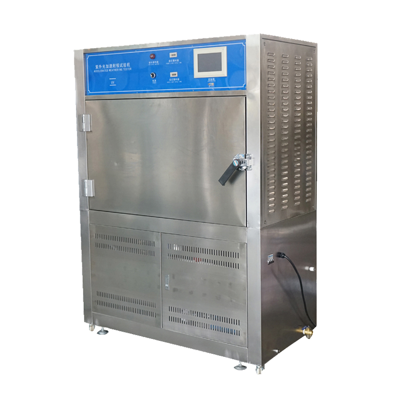 UV Aging Test Chamber(Flat Type)