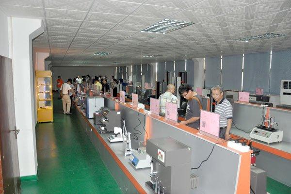 NO.2 Show Room