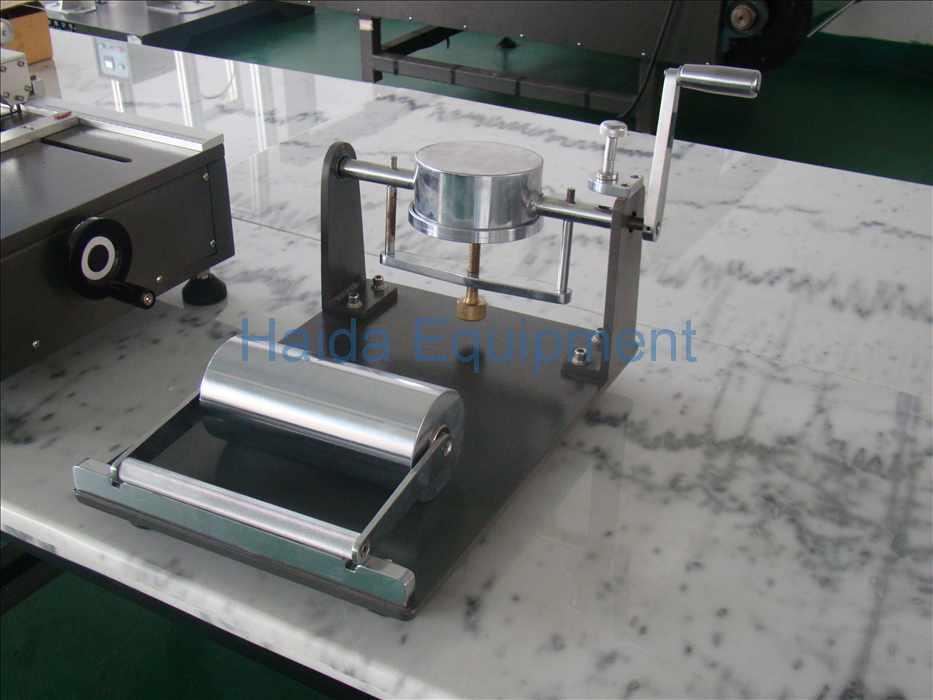 COBB Absorption Tester HD-A509