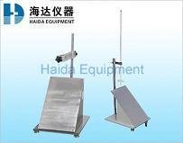 Paper Water Proof Packaging Machine HD-A511