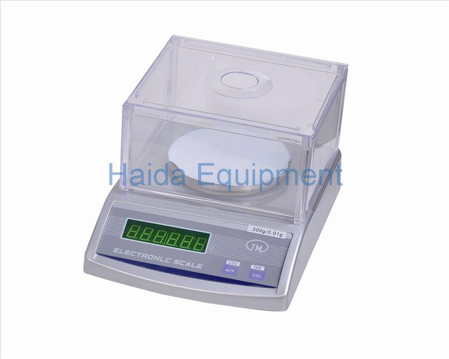 High quality electronic Balance HD-A837-5