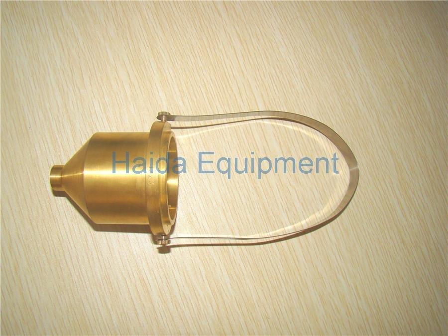 Cup Viscosity Meter HD-C801-4