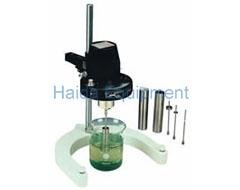 Pointer Type Bench Top Viscometer HD-C801