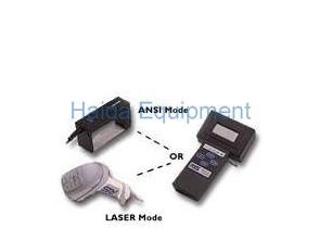 Barcode Scanner HD-X002-2