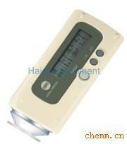 Japan Minolta Chromatic Meter HD-X003