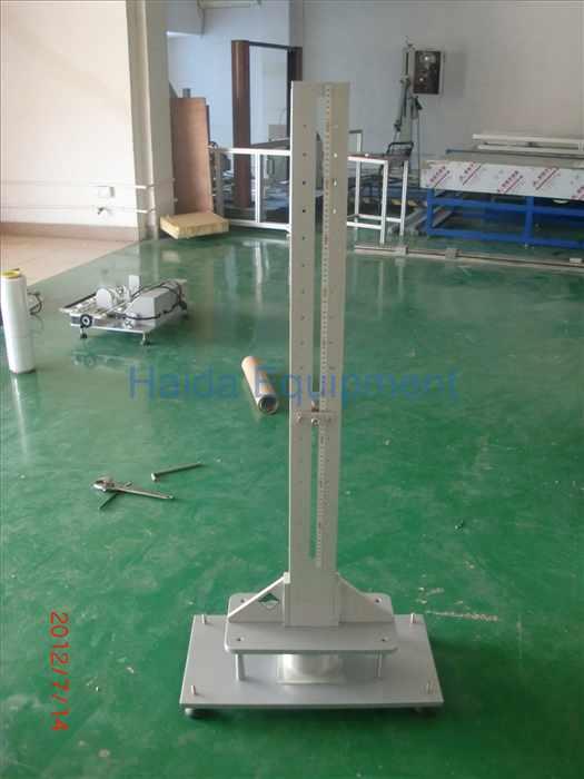 Rubber Plastic Testing Machine
