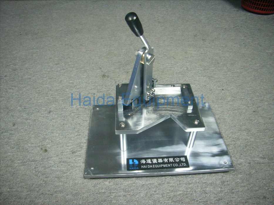 Angle cutter