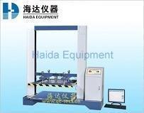 Price Concrete Compressive Strength Tester