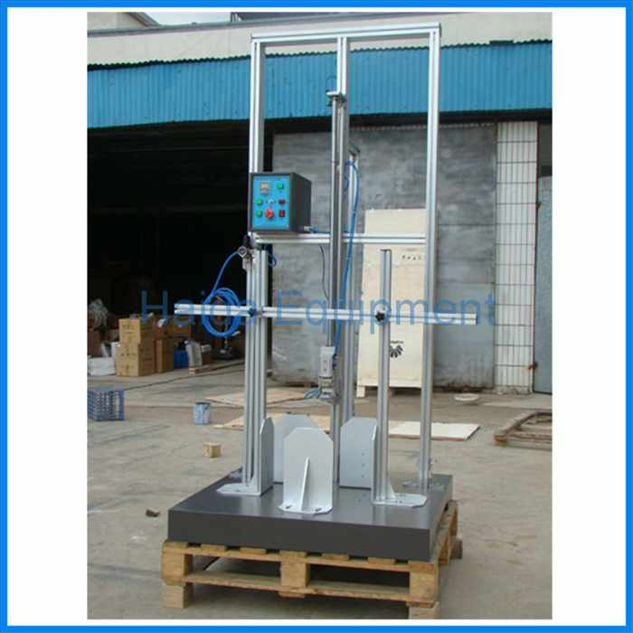 Handle Durability Testing Machine