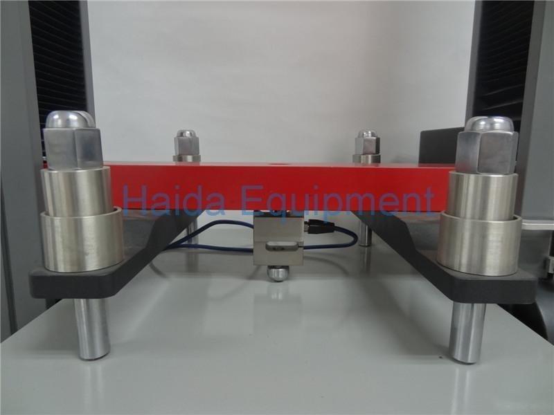 Paper Carton Compression Testing Equipments